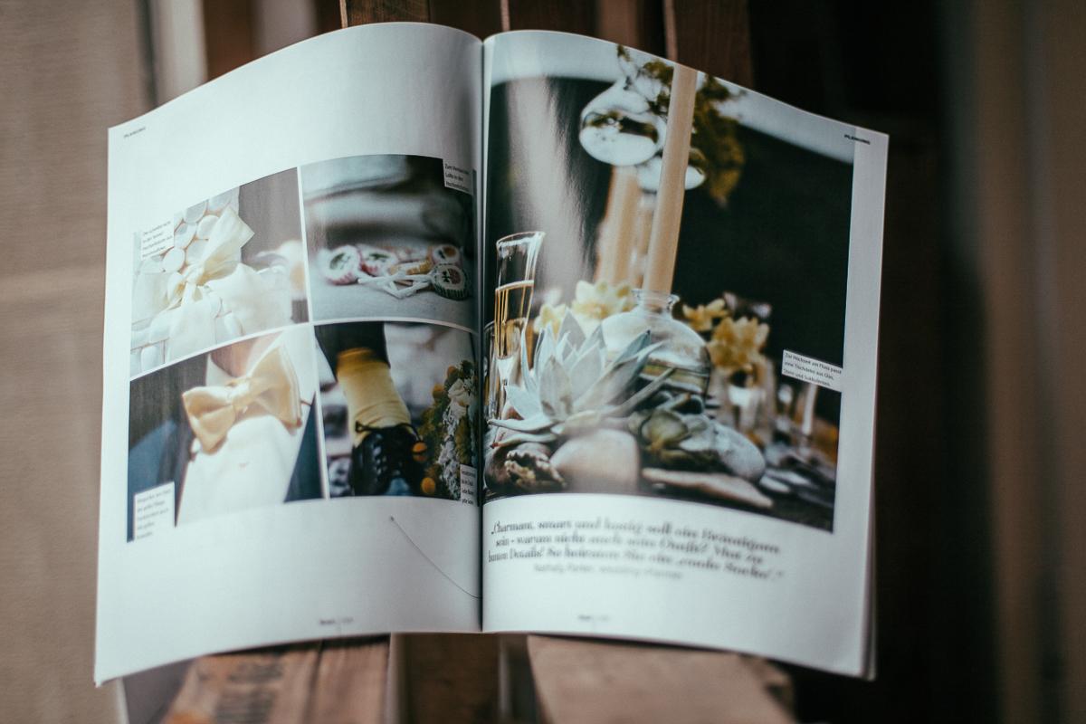Braut-und-Bräutigam-Magazin-Foto-Avec-Amis-2