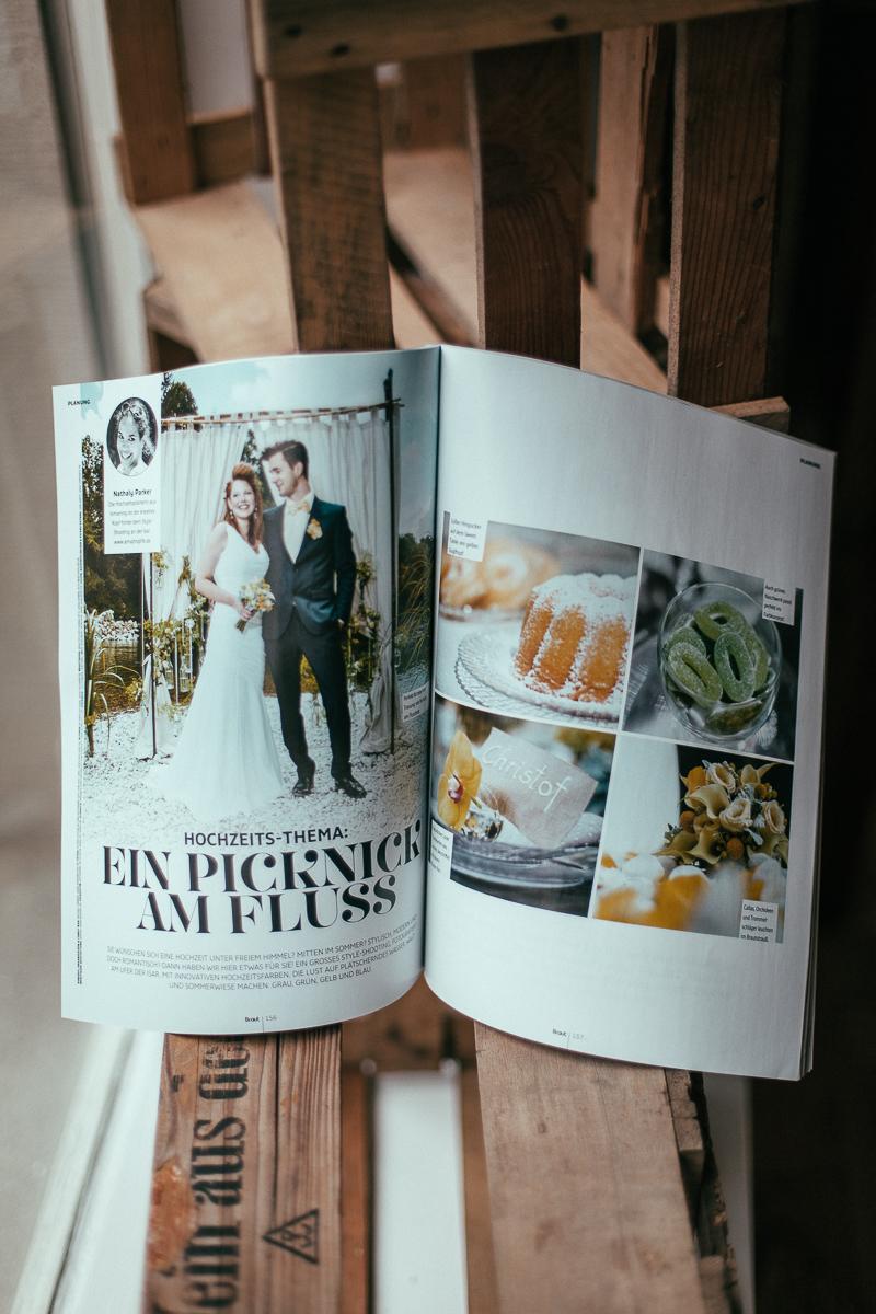 Braut-und-Bräutigam-Magazin-Foto-Avec-Amis-3