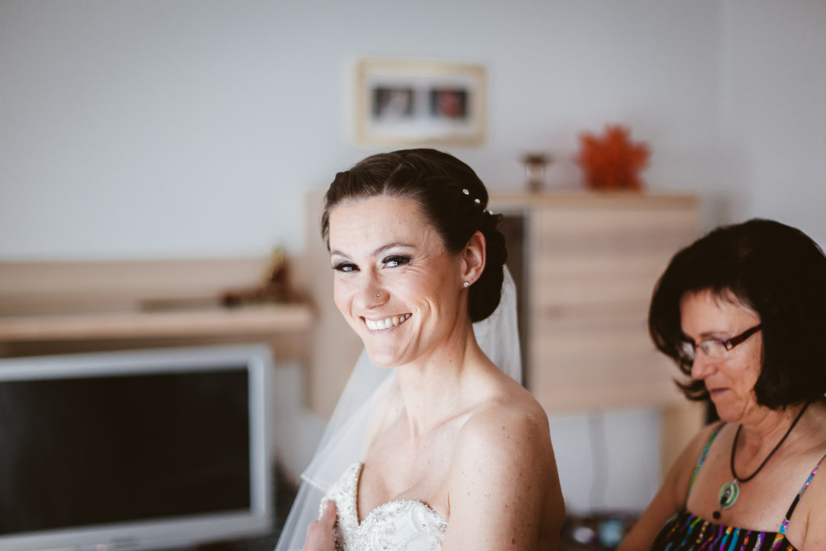 Daniela-und-Dominic-Web-Foto-Avec-Amis-36