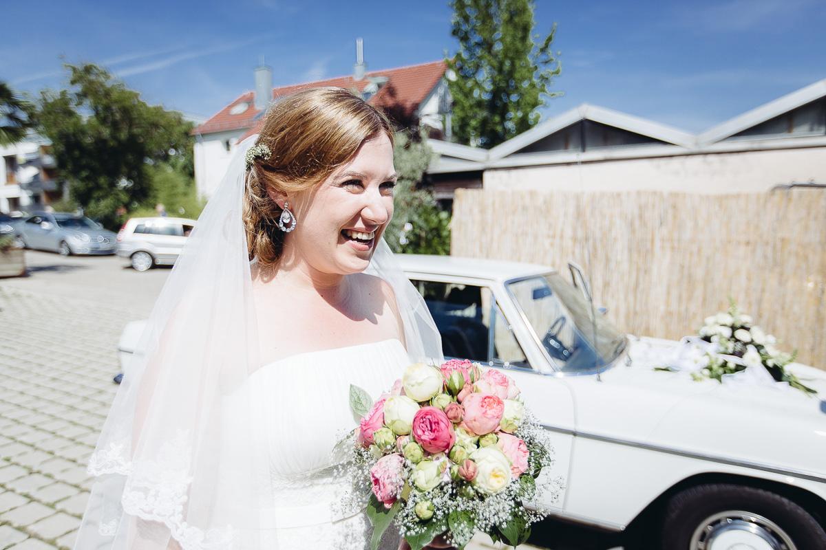 Helen-und-Sebastian-Web-Foto-Avec-Amis-322