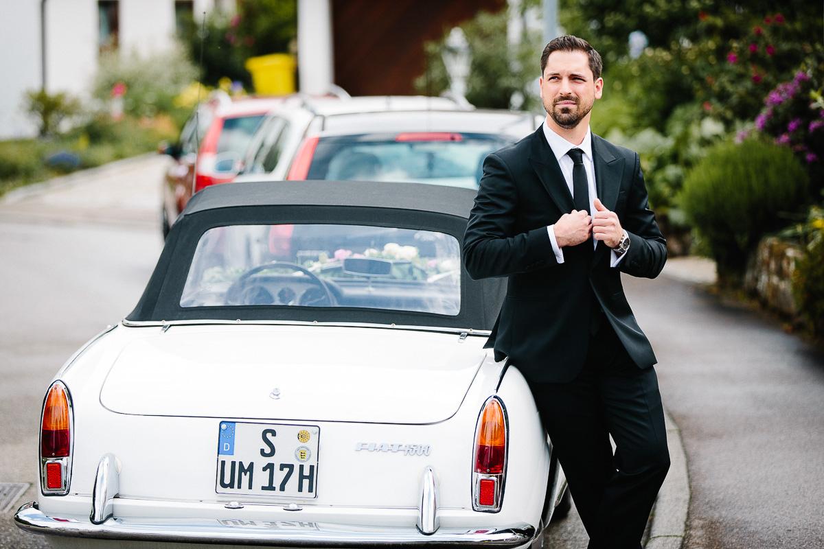 Hochzeitsreportage-Sabine-und-Timo-web-Foto-Avec-Amis-98