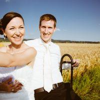 HOCHZEITSREPORTAGE | Karina & Mark