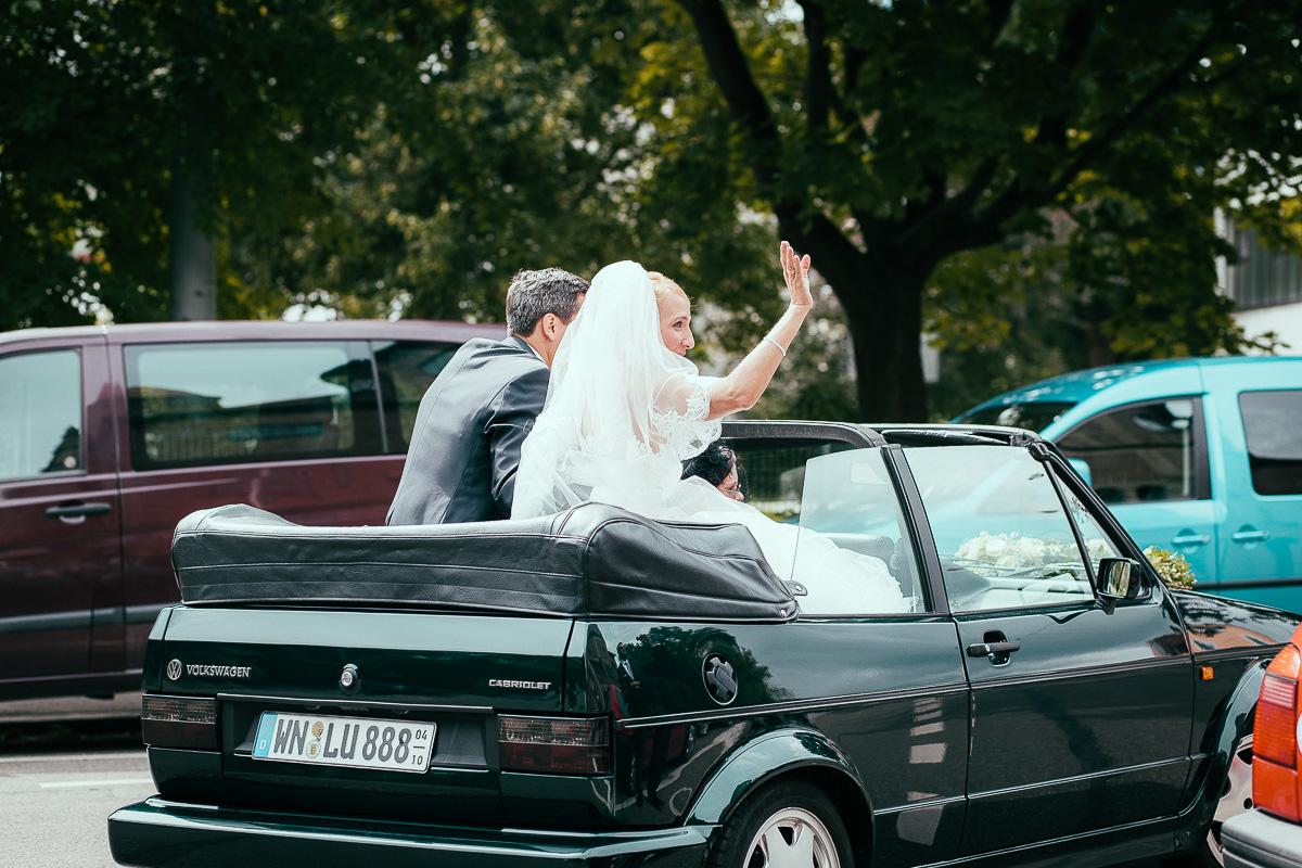 Katja-und-Thomas-Foto-Web-Avec-Amis-197