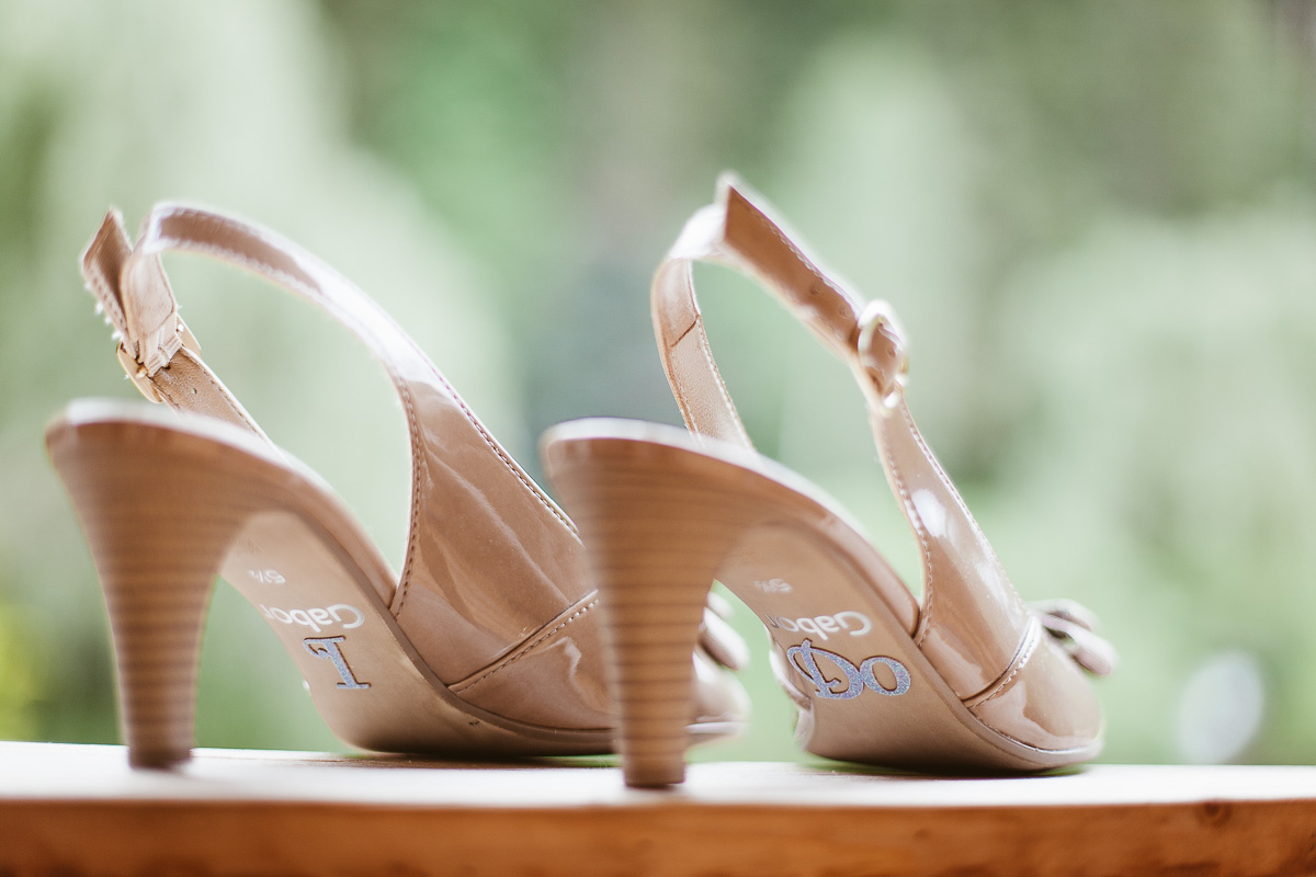 Melli-und-Andy-Hochzeitsreportage-Farbe-web-Foto-Avec-Amis-8
