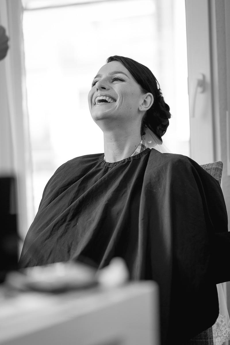 Nora Musti - Hochzeit by Avec Amis - SW-6