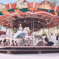 AFTER-WEDDING-SHOOTING | Nici