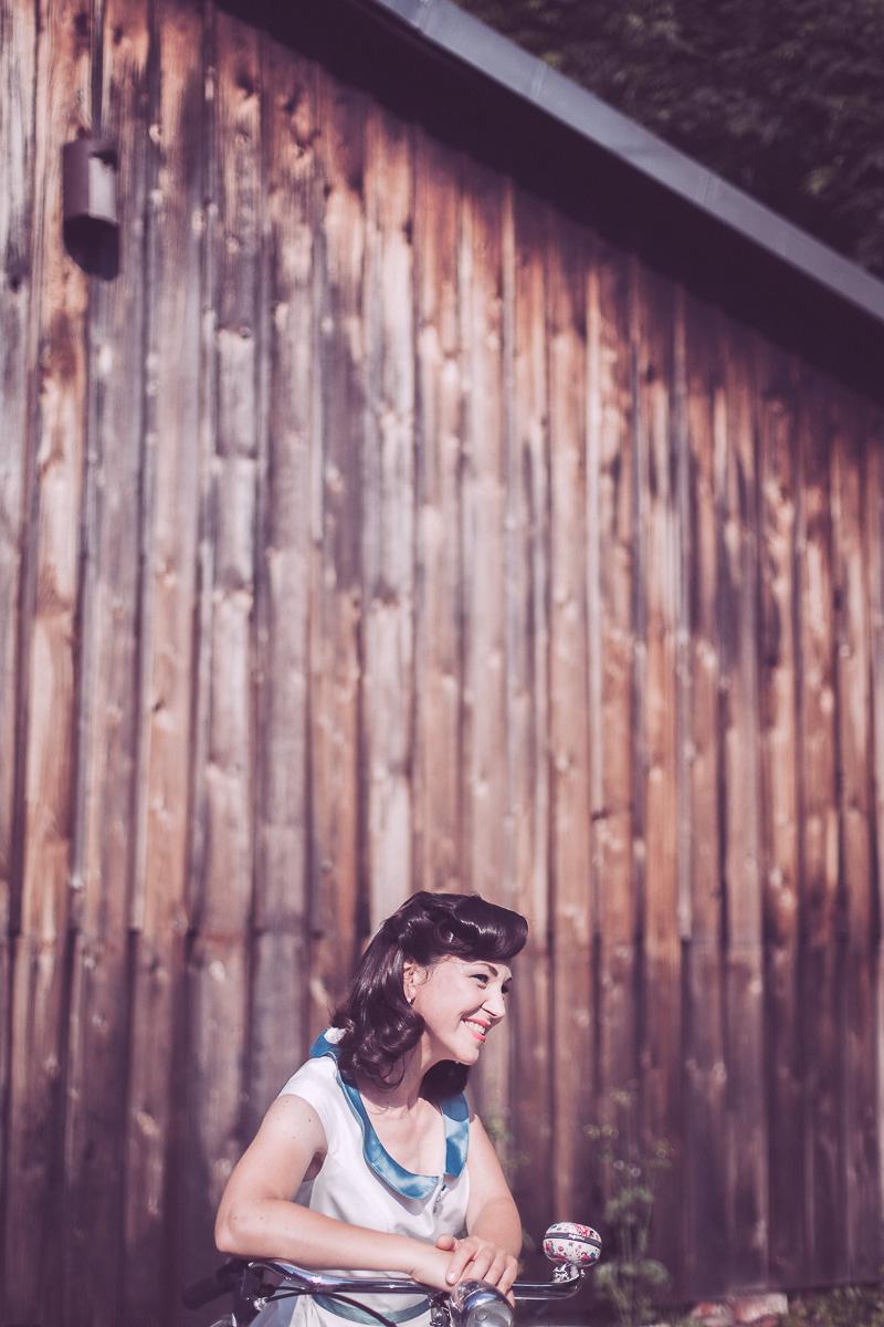 Workshop-Brautshooting-Foto-Avec-Amis-Photography-Stuttgart-2-4