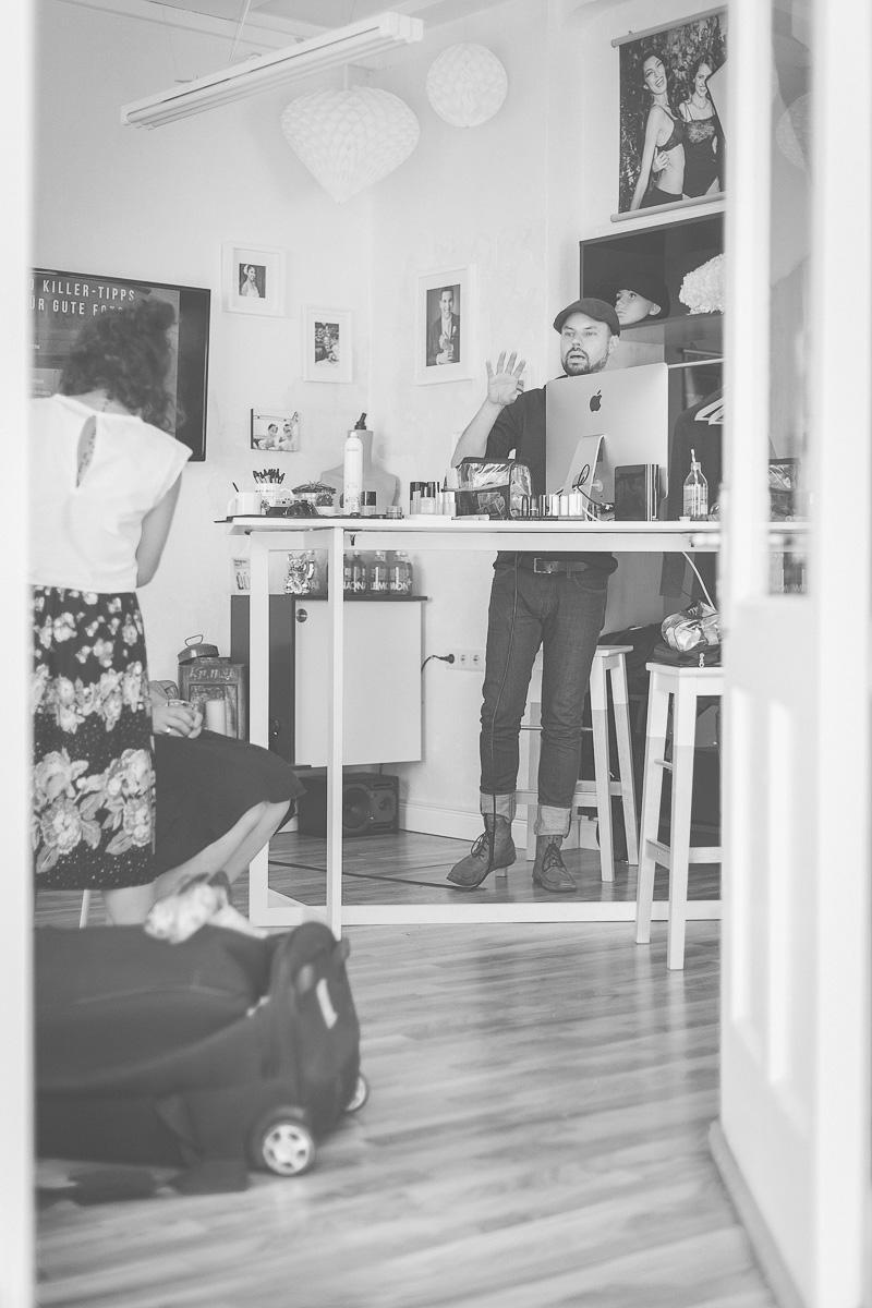 Workshop-Making-Of-Foto-Avec-Amis-Photography-Stuttgart-2-10