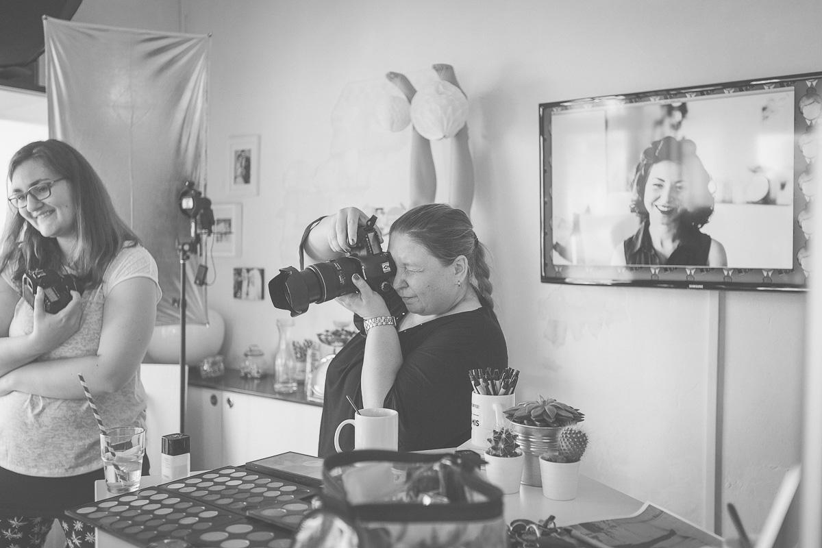 Workshop-Making-Of-Foto-Avec-Amis-Photography-Stuttgart-2-38