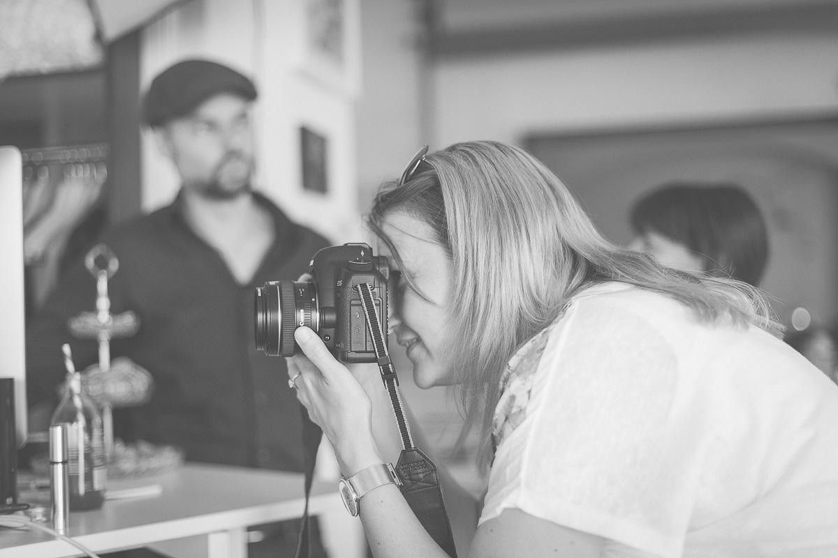Workshop-Making-Of-Foto-Avec-Amis-Photography-Stuttgart-2-43
