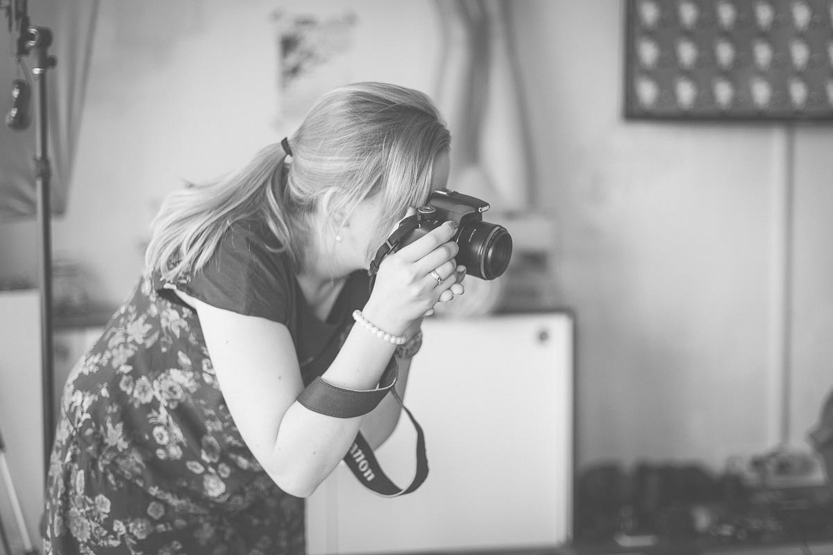 Workshop-Making-Of-Foto-Avec-Amis-Photography-Stuttgart-2-44