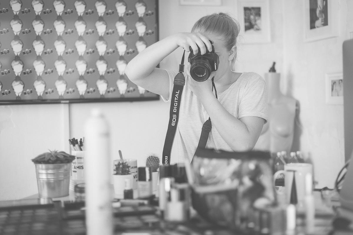 Workshop-Making-Of-Foto-Avec-Amis-Photography-Stuttgart-2-45