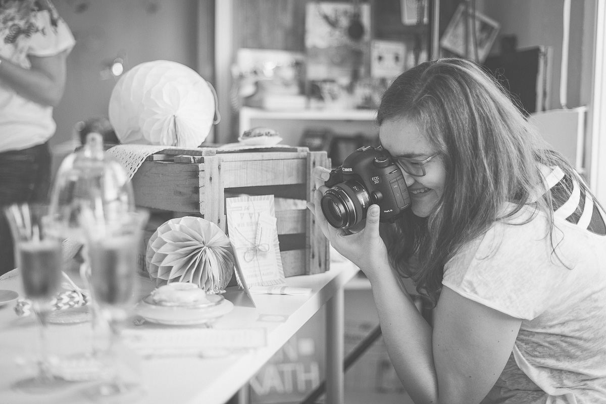 Workshop-Making-Of-Foto-Avec-Amis-Photography-Stuttgart-2-46