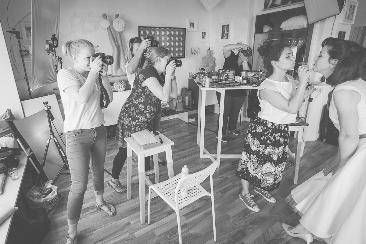 Workshop-Making-Of-Foto-Avec-Amis-Photography-Stuttgart-2-54