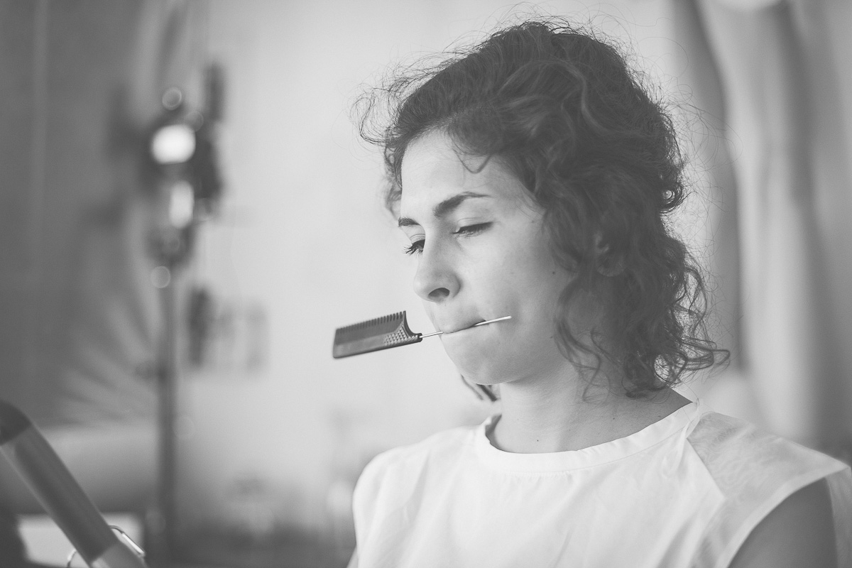 Workshop-Making-Of-Foto-Avec-Amis-Photography-Stuttgart-2-6