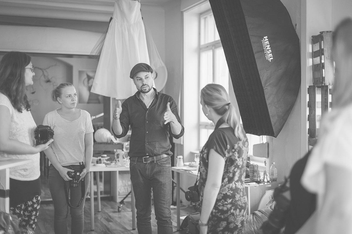 Workshop-Making-Of-Foto-Avec-Amis-Photography-Stuttgart-2-65