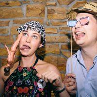 HOCHZEITSREPORTAGE | Steff & Markus