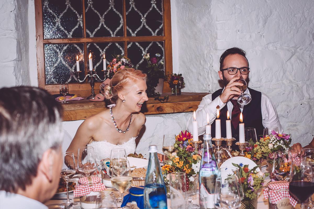 Carmen-und-Daniel-Web-Foto-Avec-Amis-Photography-Stuttgart-557