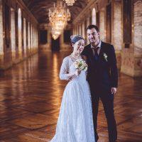 AFTER-WEDDING-SHOOTING | Kinu & Johannes