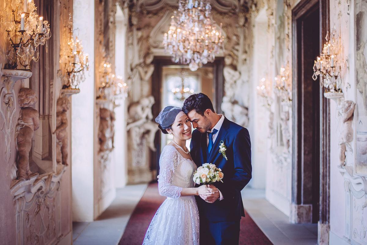 Hochzeitsfotograf Stuttgart Eventfotograf Avec Amis Die