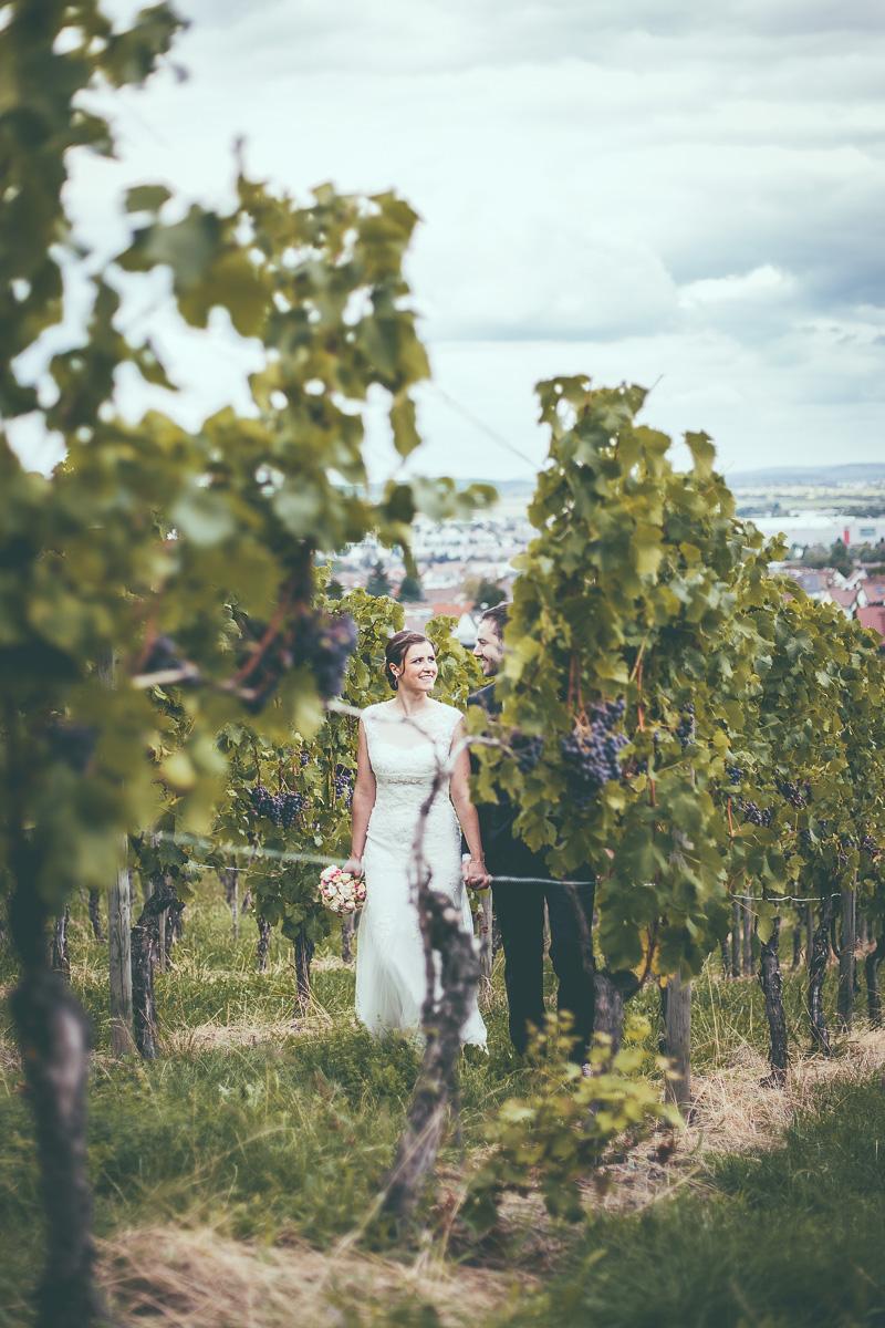 Sarah-und-Stefan-Ludwig-Web-Foto-Avec-Amis-Photography-Stuttgart-303