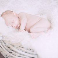 Familien- & Babyfotografie in Stuttgart