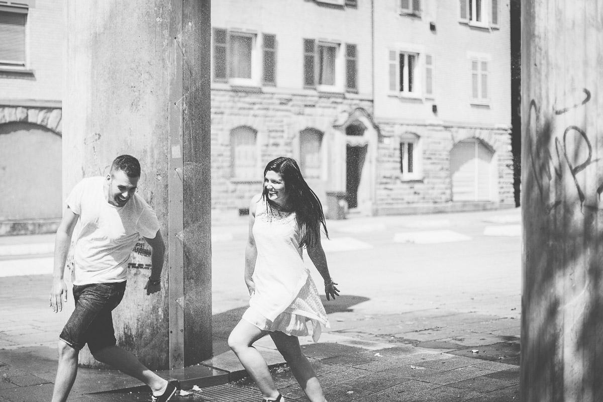 Sonja-und-Christian-Engagement-Shooting-SW-Web-Foto-Avec-Amis-Photography-35