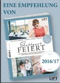Stuttgart Feiert Empfehlung