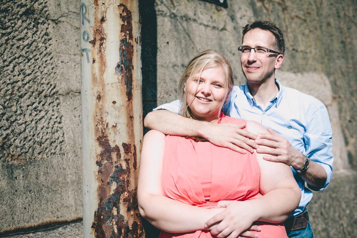 Andrea-und-Matthias-Engagement-Foto-Avec-Amis-Photography