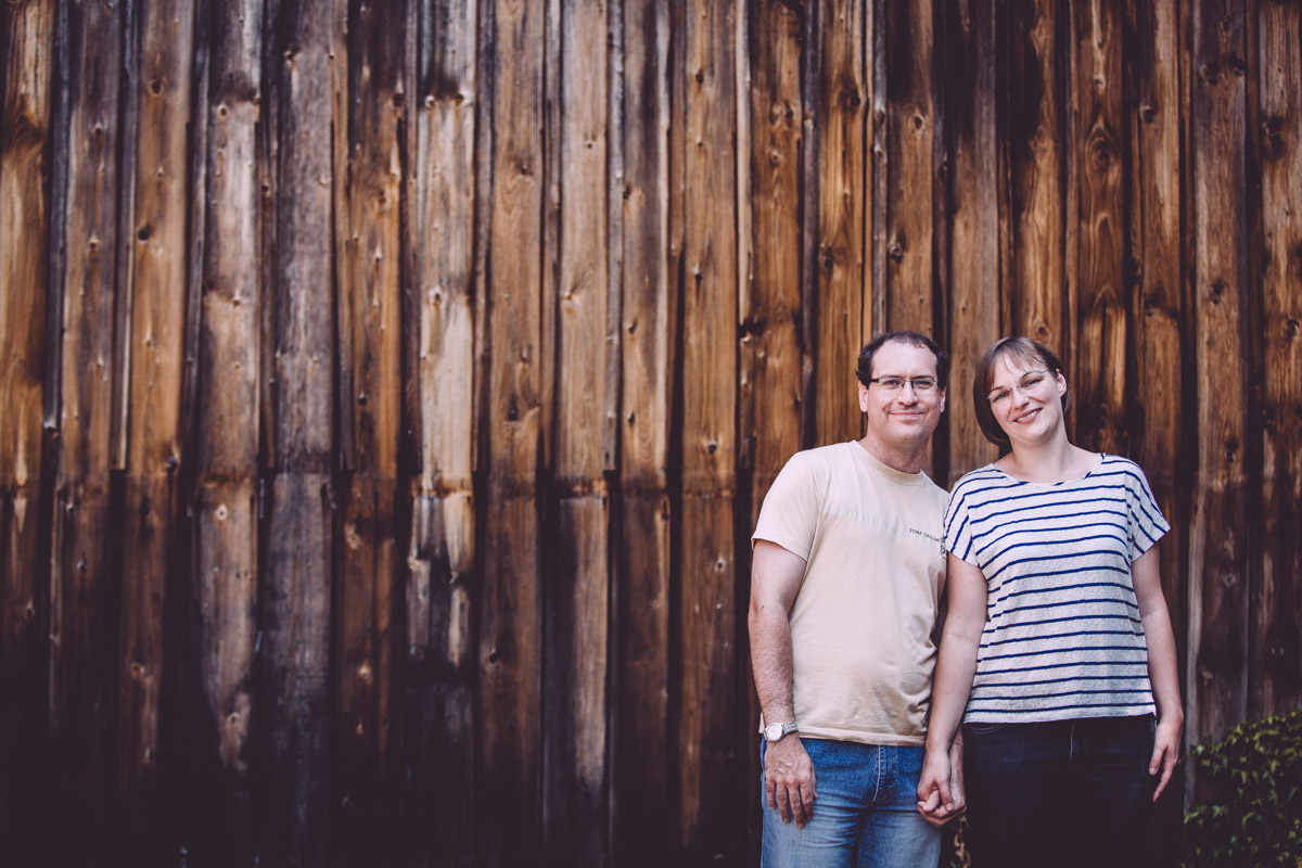 Birthe-und-Stephan-Engagement-Foto-Avec-Amis-Photography