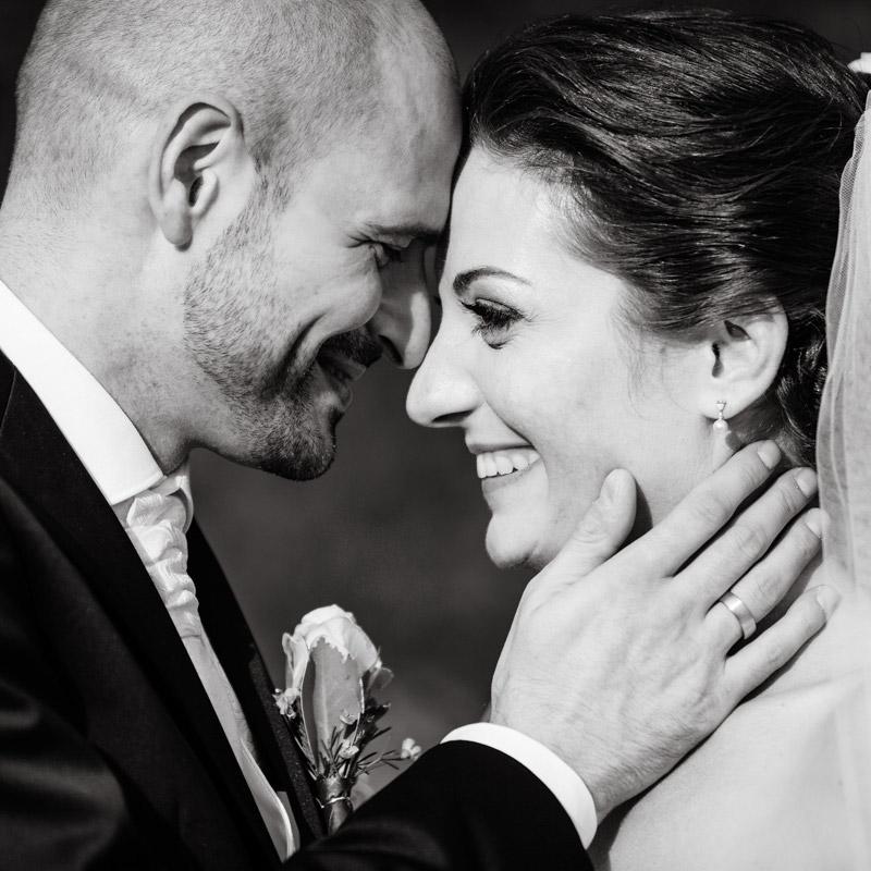 Janine & Ivan Olivares