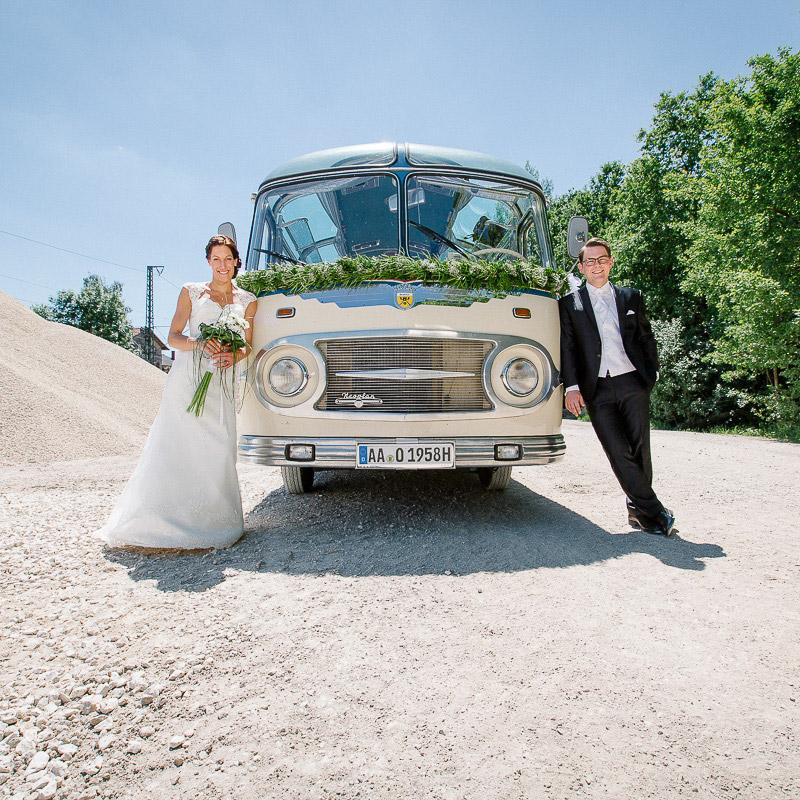 Sarah und Tobias Farbe web Foto Avec Amis Square
