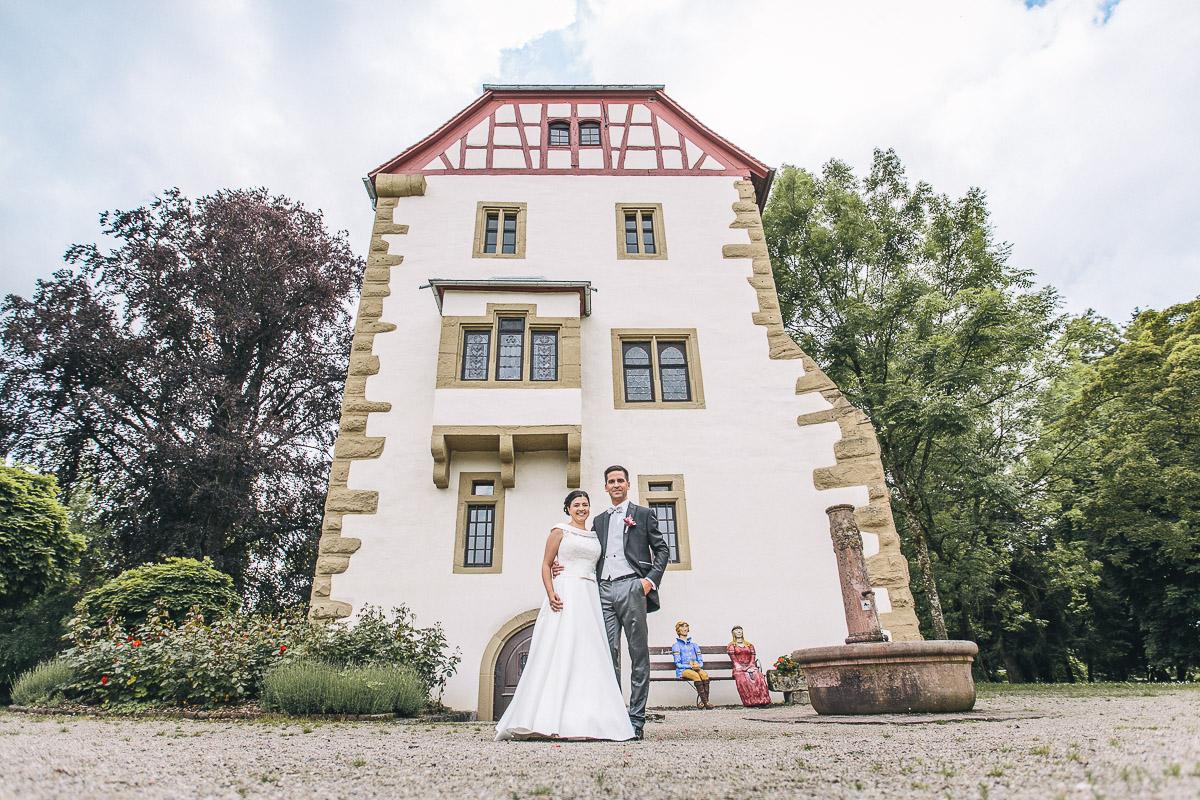 Friederike-Michael-und-Thore-Farbe-Web-Avec-Amis-Photography-Stuttgart-110