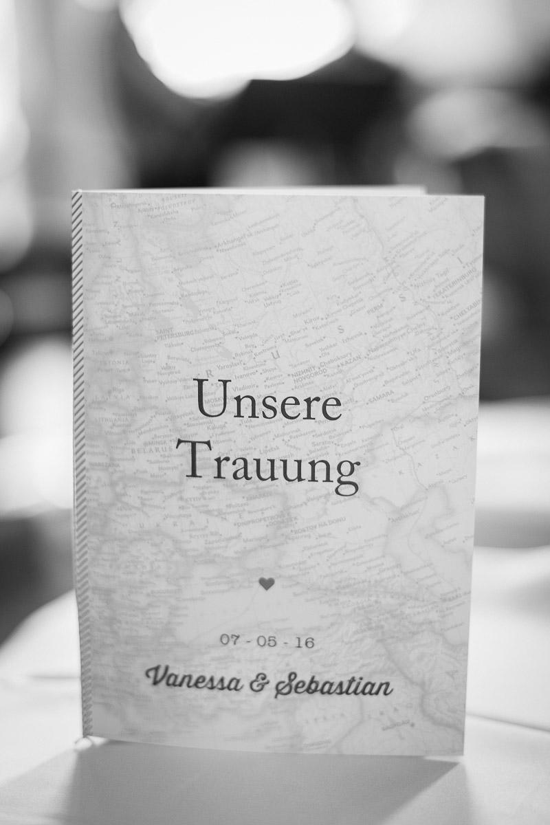 Vanessa-und-Sebastian-SW-Web-Foto-Avec-Amis-Photography-Stuttgart-130
