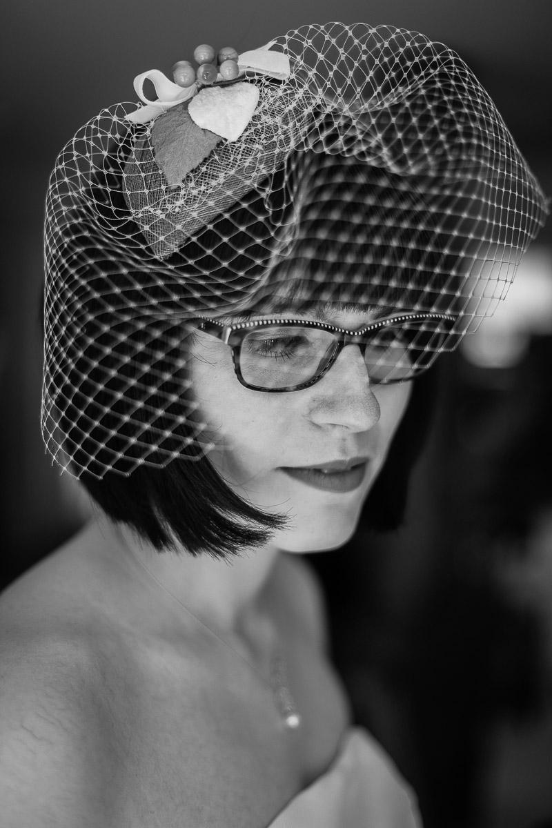 Vanessa-und-Sebastian-SW-Web-Foto-Avec-Amis-Photography-Stuttgart-48