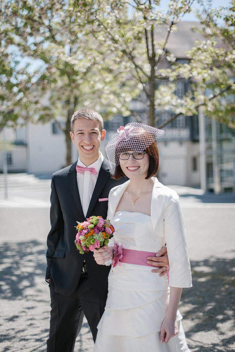 Vanessa-und-Sebastian-Web-Foto-Avec-Amis-Photography-Stuttgart-105