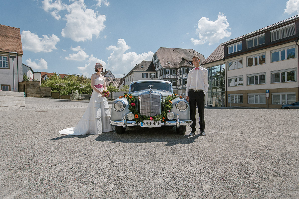 Vanessa-und-Sebastian-Web-Foto-Avec-Amis-Photography-Stuttgart-122