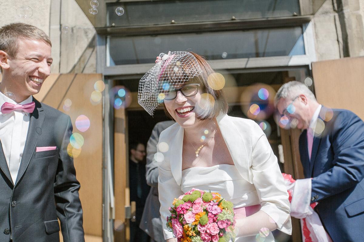 Vanessa-und-Sebastian-Web-Foto-Avec-Amis-Photography-Stuttgart-225