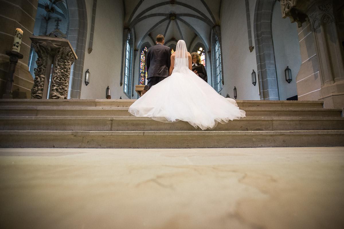Sonja-und-Christian-Web-Foto-Avec-Amis-Photography-Stuttgart-202