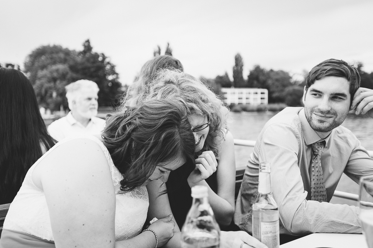 franziska-und-clemens-web-sw-foto-avec-amis-photography-285