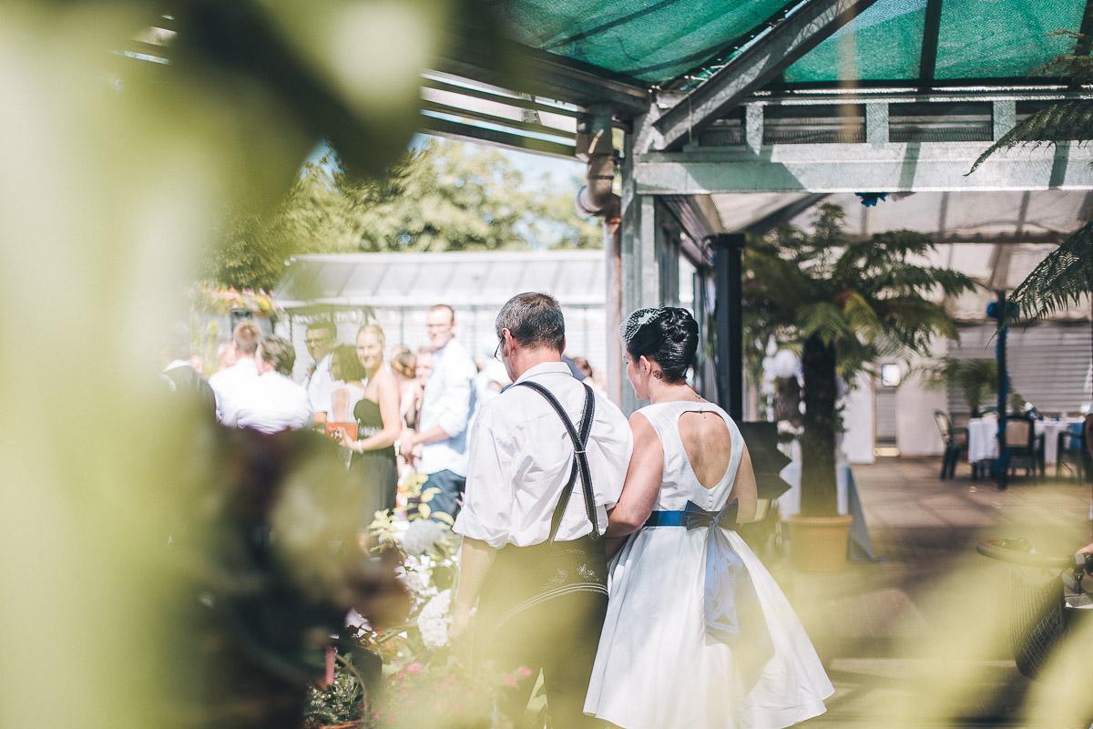 jessi-und-marcel-web-foto-avec-amis-photography-stuttgart-100