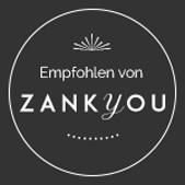 empfohlen-von-zankyou
