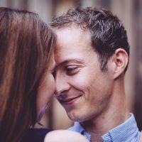 ENGAGEMENTSHOOTING | Dorothea & Lukas