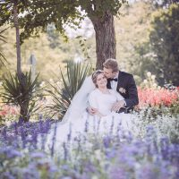 AFTER-WEDDING-SHOOTING | Sarah & Erwin