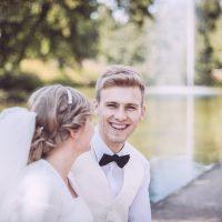 AFTER-WEDDING-SHOOTING   Sarah & Erwin