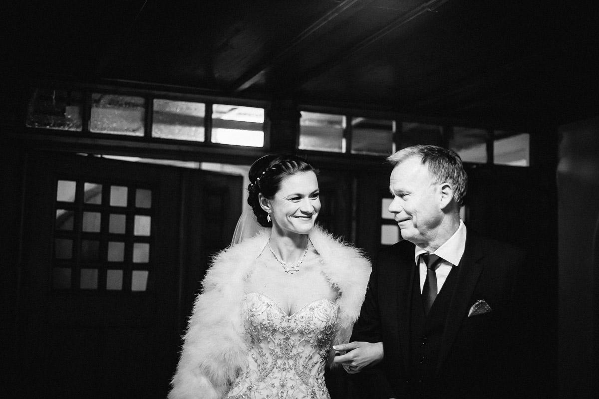 Hochzeitsfotograf Stuttgart Avec Amis Achalm 1
