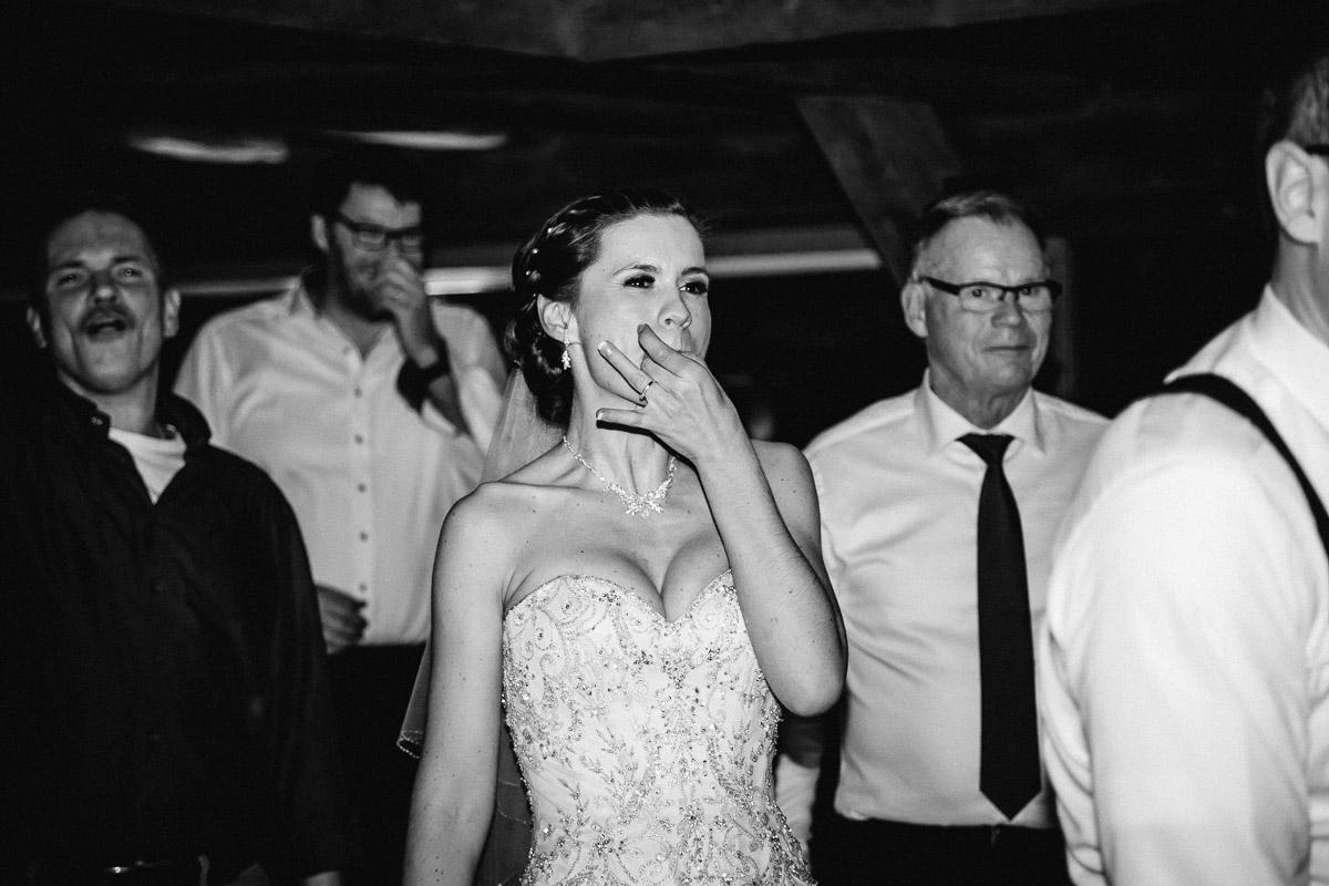 Hochzeitsfotograf Stuttgart Avec Amis Achalm 11