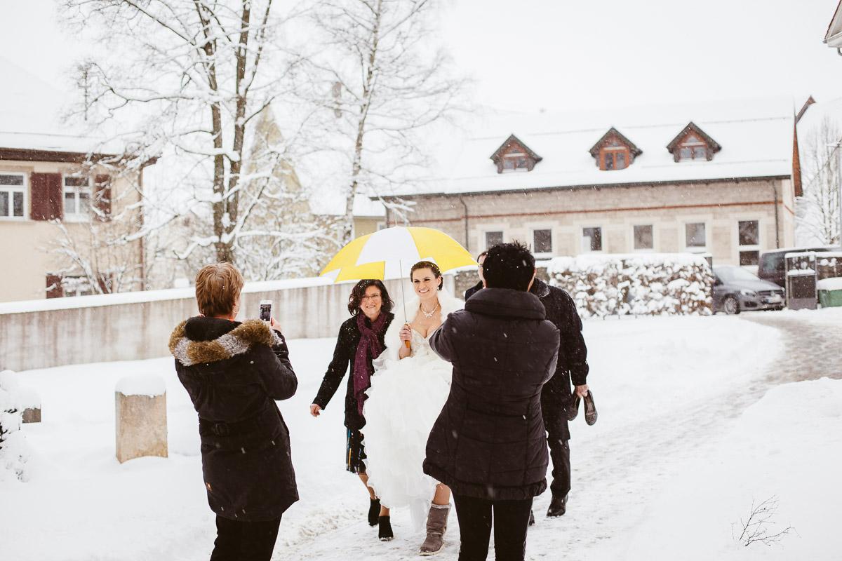 Hochzeitsfotograf Stuttgart Avec Amis Achalm 12