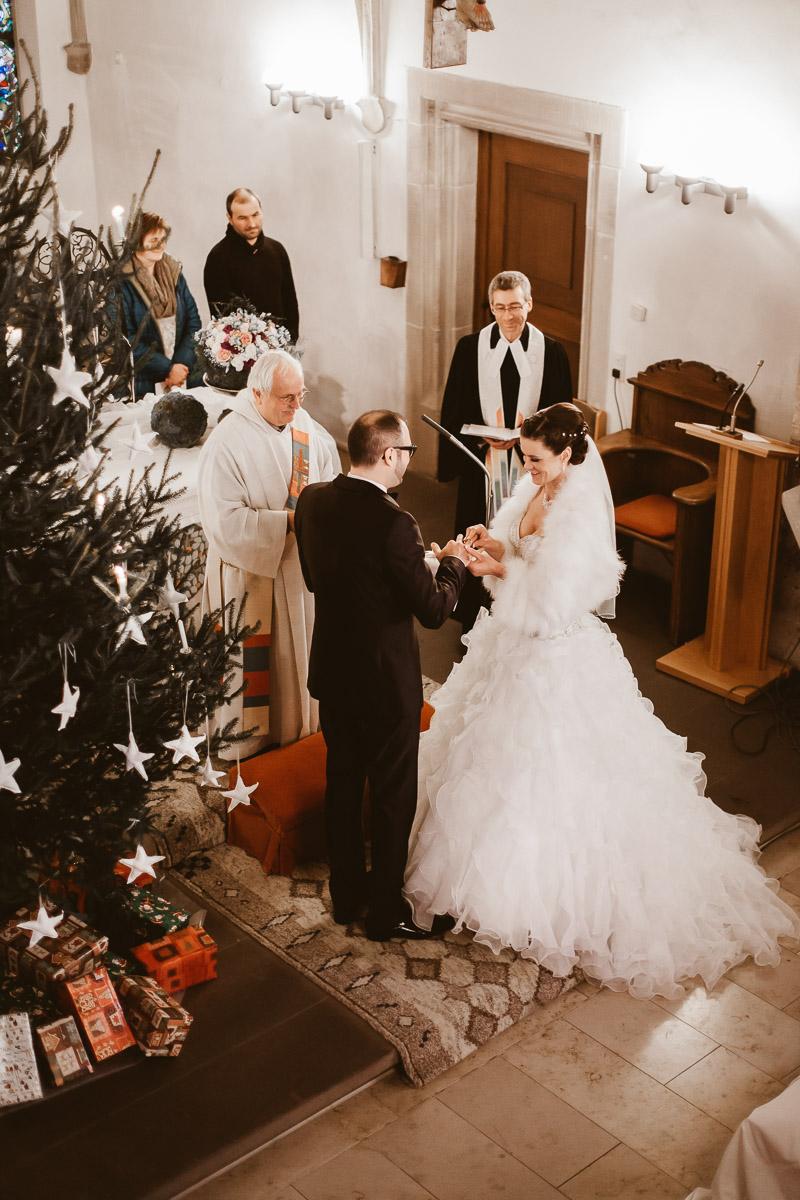 Hochzeitsfotograf Stuttgart Avec Amis Achalm 15