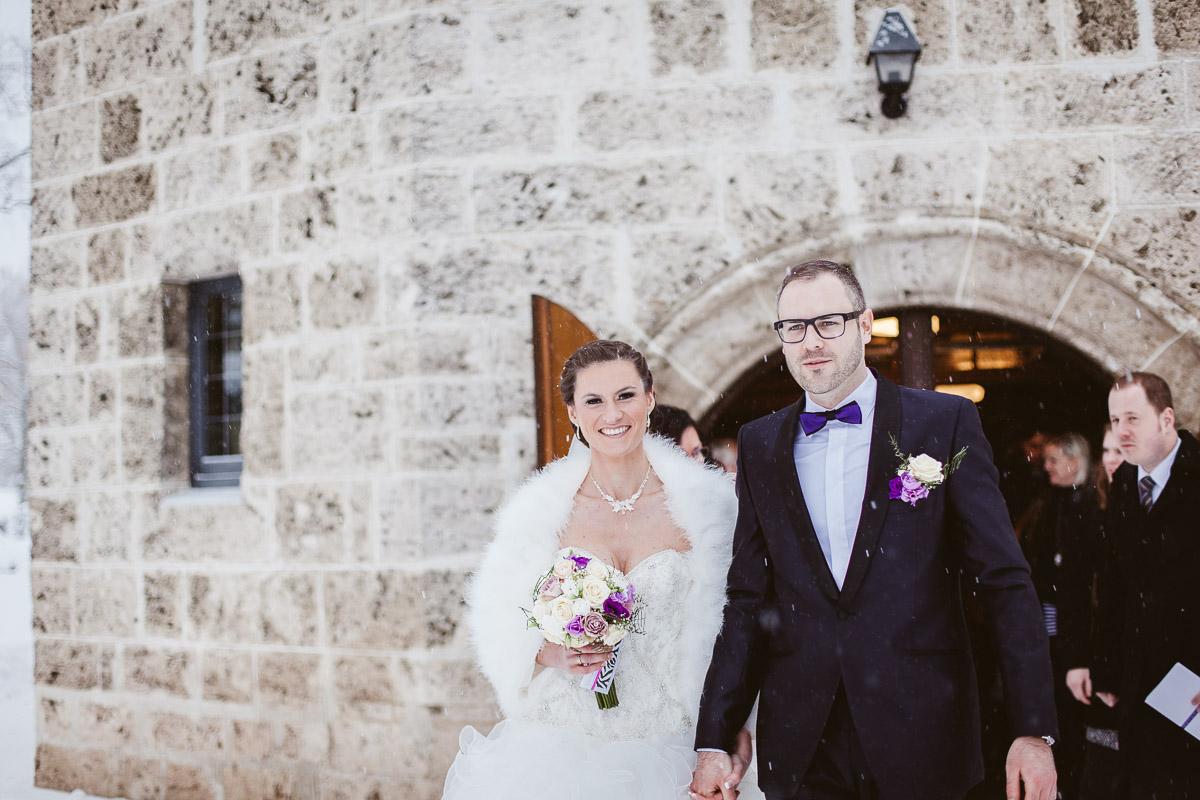 Hochzeitsfotograf Stuttgart Avec Amis Achalm 16
